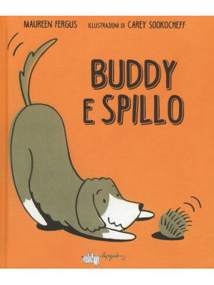 Buddy e Spillo