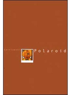 Polaroid-Corrivetti