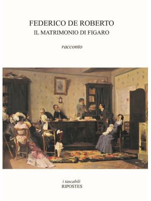 Il matrimonio di Figaro