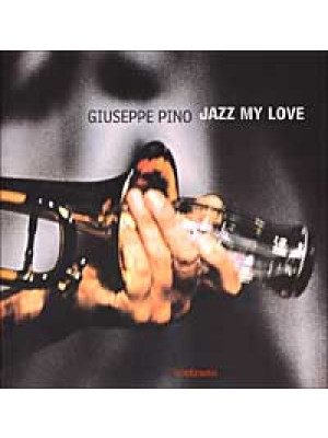 Jazz my love. Ediz. illustrata