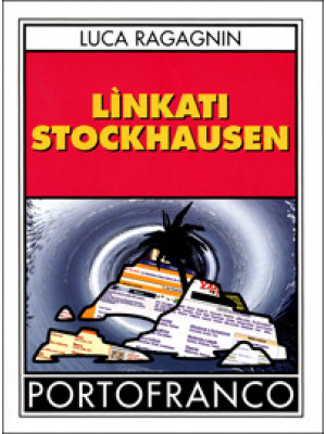 Linkati Stockhausen