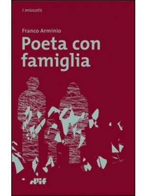 Poeta con famiglia