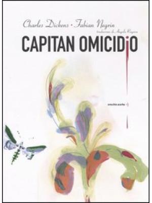 Capitan Omicidio