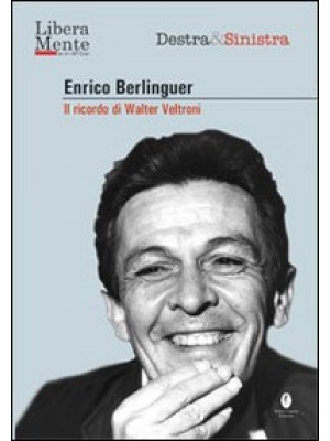 Berlinguer. La sua stagione. Con DVD