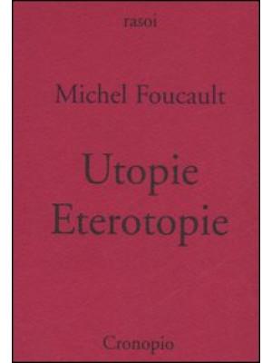 Utopie. Eterotopie