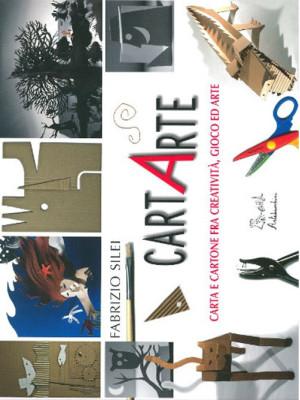 CartArte. Ediz. illustrata