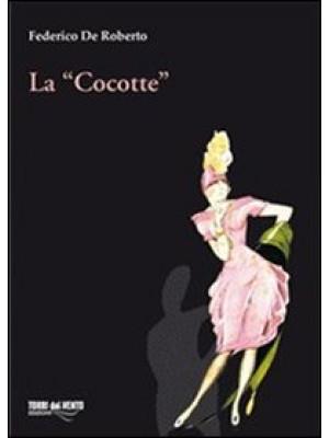 La «Cocotte»