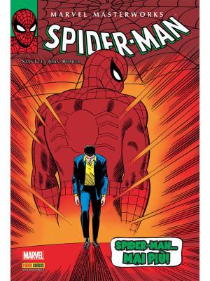 Spider-Man. Vol. 5