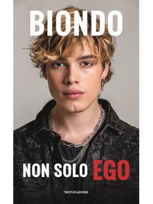 Non solo EGO