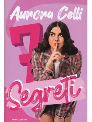 Sette segreti