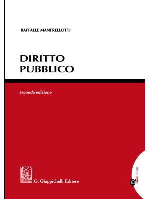 Diritto pubblico. Con espansione online