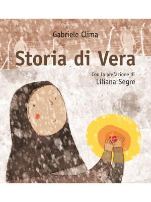 Storia di Vera. Nuova ediz.