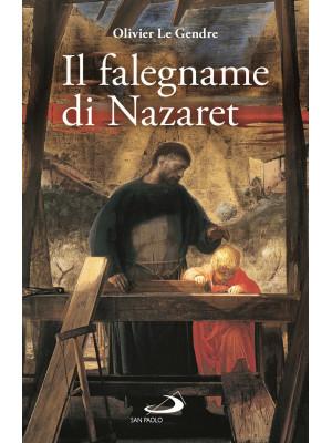 Il falegname di Nazaret