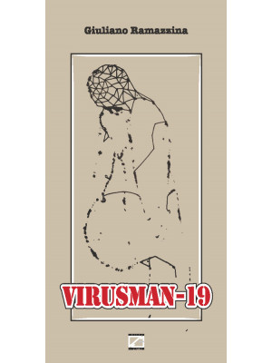 Virusman-19