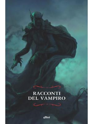Racconti del vampiro
