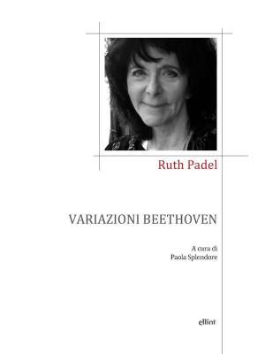 Variazioni Beethoven. Una vita in versi