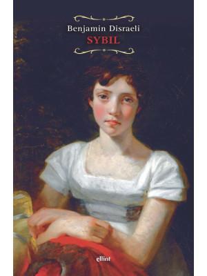 Sybil o Le due nazioni