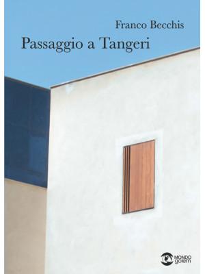 Passaggio a Tangeri