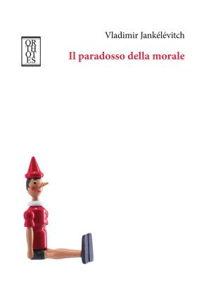 Il paradosso della morale