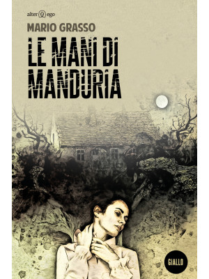 Le mani di Manduria