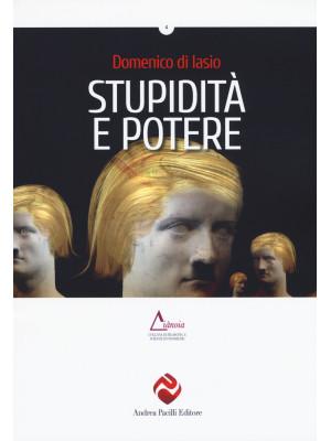 Stupidità e potere