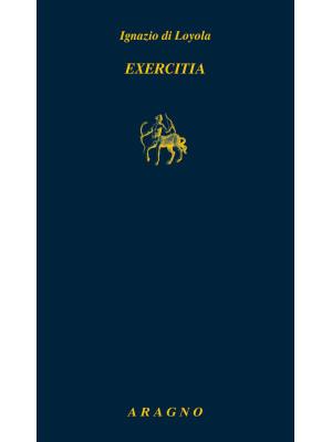 Exercitia