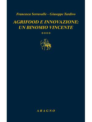 Agrifood e innovazione: un binomio vincente