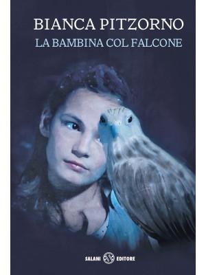 La bambina col falcone