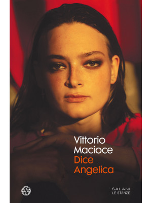 Dice Angelica