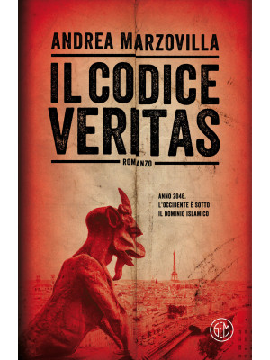 Il Codice Veritas