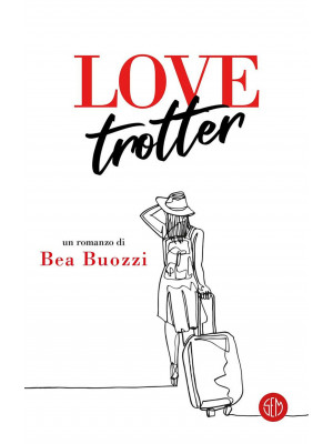Love Trotter