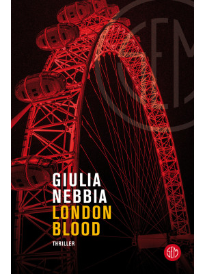 London blood
