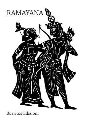 Ramayana. Ediz. integrale