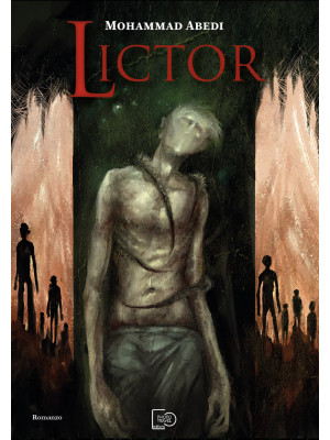 Lictor