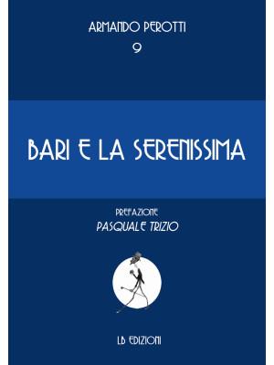 Bari e la Serenissima