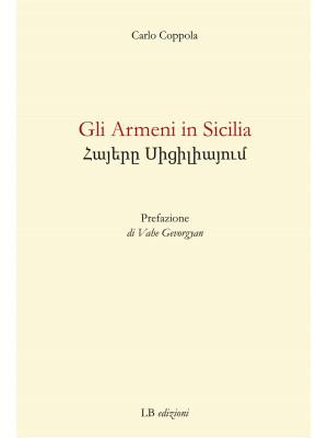Gli armeni in Sicilia