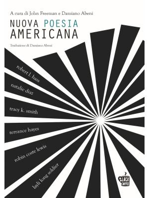 Nuova poesia americana. Vol. 1