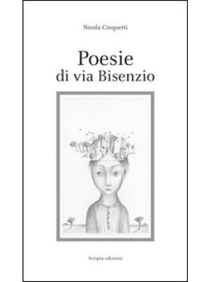 Poesie di via Bisenzio