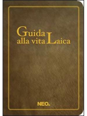 Guida alla vita laica