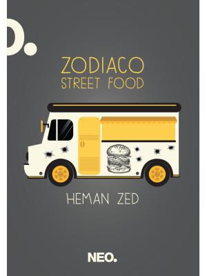 Zodiaco street food