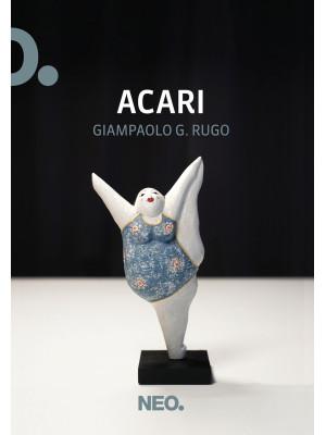 Acari