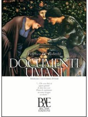 Documenti umani
