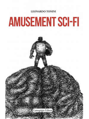 Amusement Sci-fi