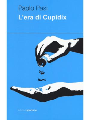 L'era di Cupidix