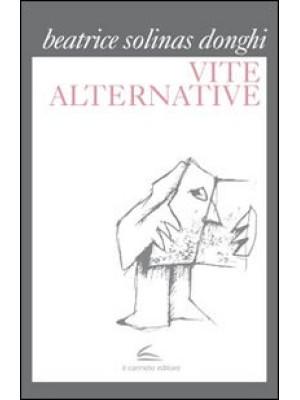 Vite alternative