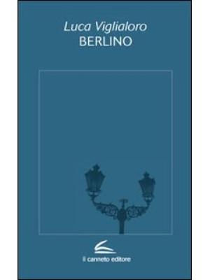 Berlino. Una trilogia