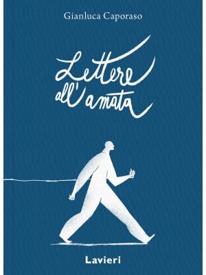 Lettere all'amata