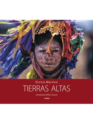 Tierras Altas. Ediz. illustrata