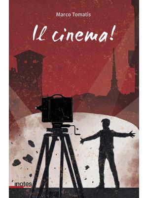 Il cinema!