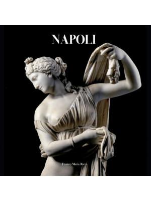 Napoli. Ediz. illustrata